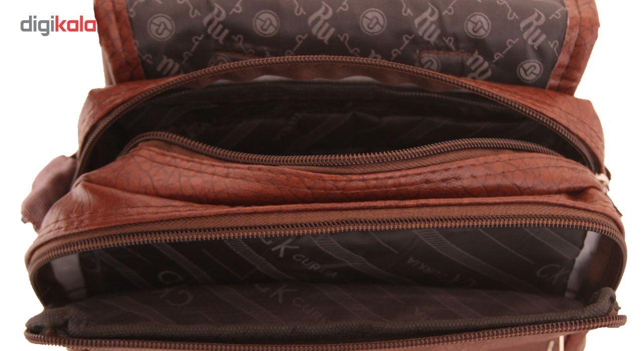 کیف دوشی دوک مدل 6-2-2099 main 1 6