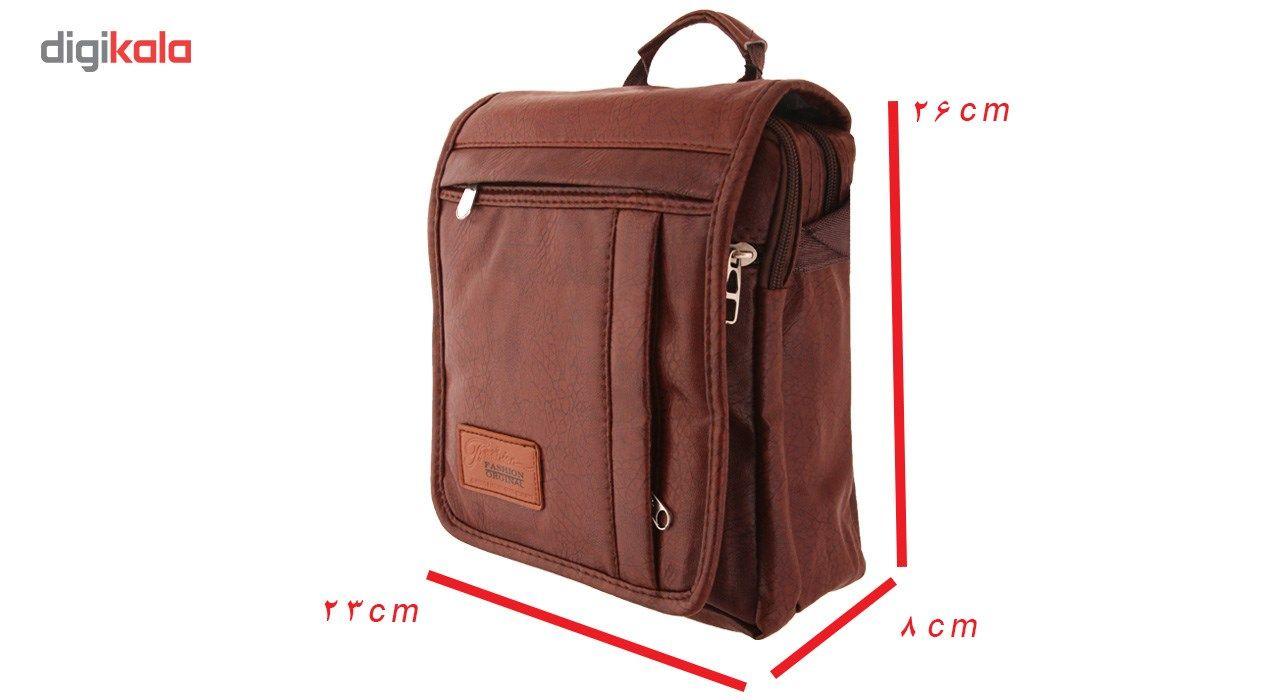 کیف دوشی دوک مدل 6-2-2099 main 1 8