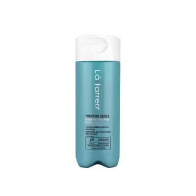 Photo of شامپو ضد ریزش ماینوکسی لافارر مدل Minoxi For Oily Hair حجم 150 میلی لیتر