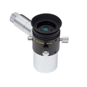 چشمی مید مدل 9mm Plossl Wireless Illuminated
