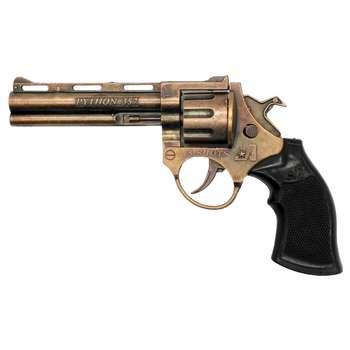 تفنگ اسباب بازی کیدتونز مدل PYTHON 357 کد KTT-009