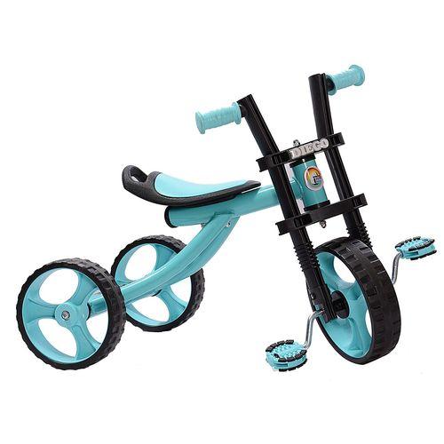 سه چرخه جی تویز مدل Digo