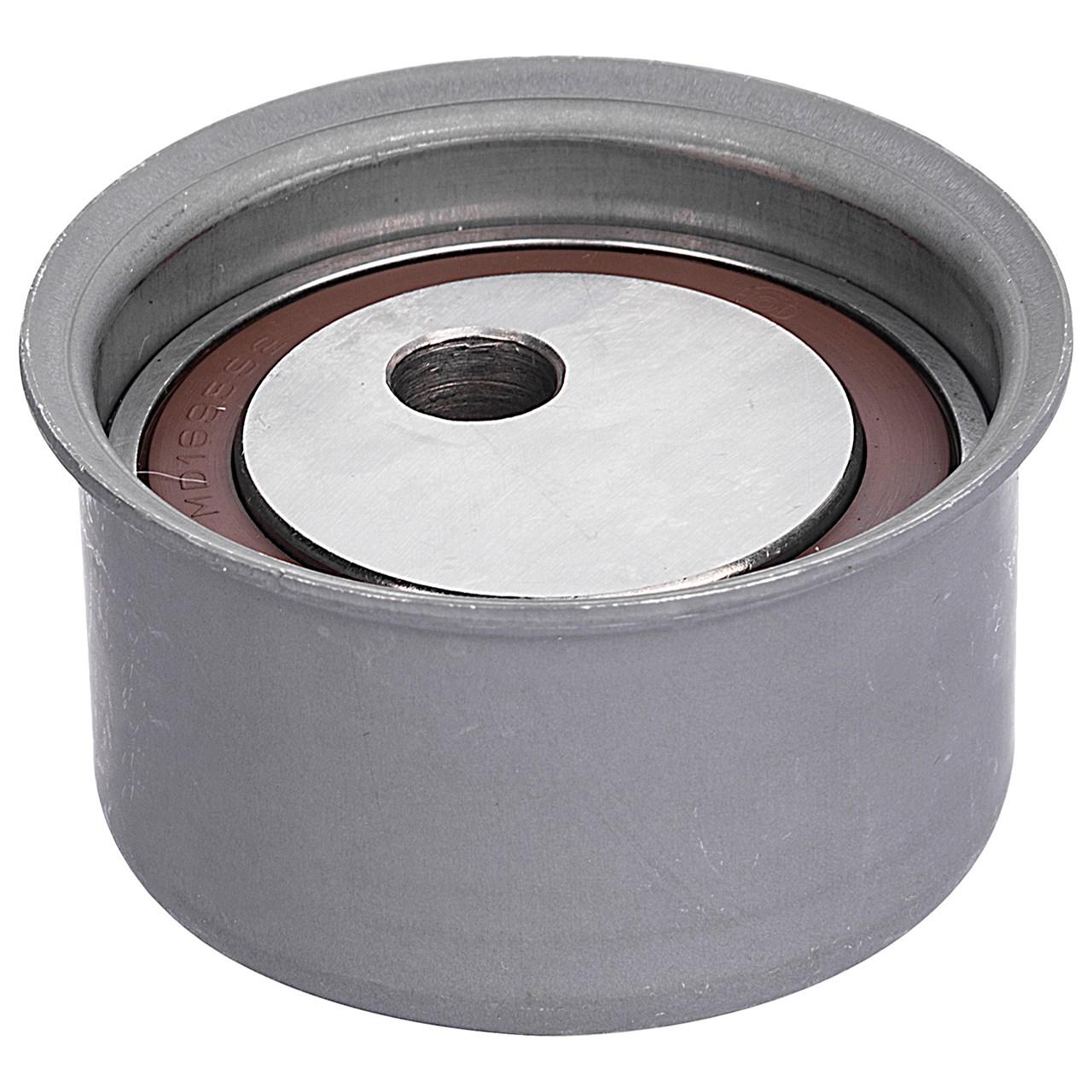 بلبرینگ تسمه سفت کن مدل S1021L21153-50014 مناسب برای خودروهای جک