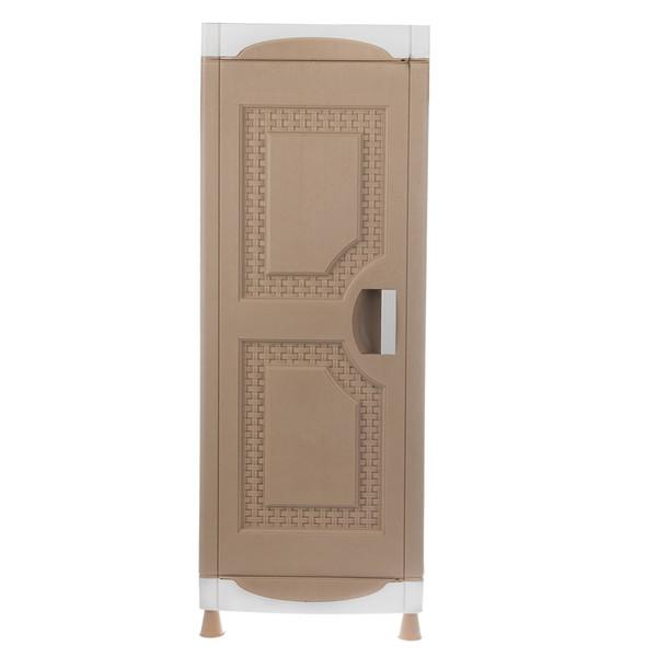 ارگانایزر هوم کت کد Door004-2