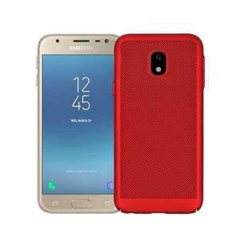 کاور آیپکی مدل Hard Mesh مناسب برای گوشی Samsung Galaxy J7 Pro