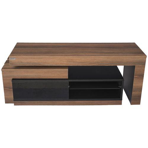 میز تلویزیون براوو مدل 2395