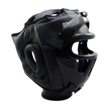 محافظ سر  مدل نقاب دار