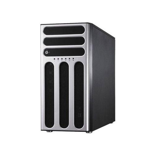 کامپیوتر سرور ایسوس مدل TS300-E8-PS4-A