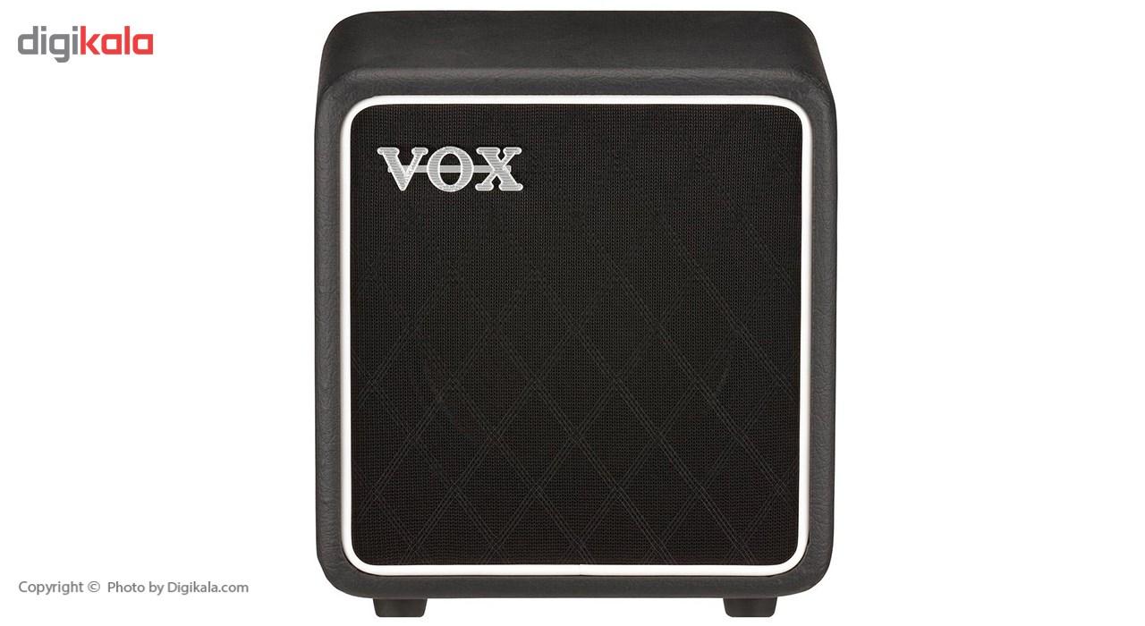 قیمت                      آمپلی فایر گیتار ووکس مدل MV50-AC-Set              ⭐️⭐️⭐️