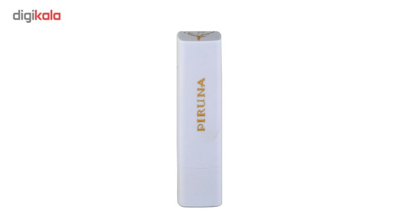 رژ لب جامد پیرونا مدل ویتامین E شماره  15