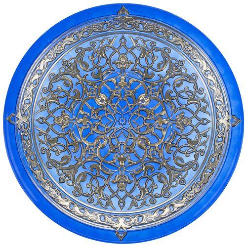 ظرف سرو ایرنا مدل Istanbul-G