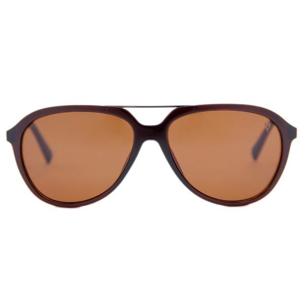 عینک آفتابی وینتی مدل BR-9107