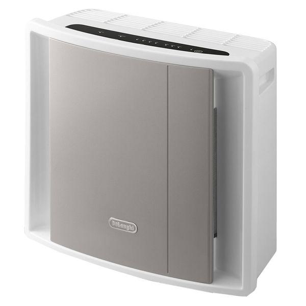 تصفیه کننده هوا دلونگی مدل AC100 | Delonghi AC100 Air Purifier