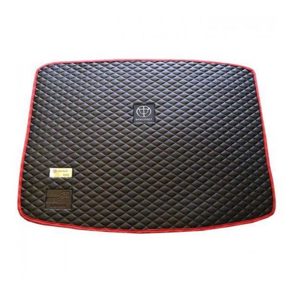کفپوش صندوق آذرفرش مناسب برای خودرو برلیانس H320