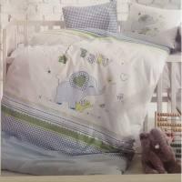 سرویس خواب کودک و نوزاد,