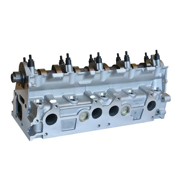 سرسیلندر توسن مدل TSL7405 مناسب برای پژو 405