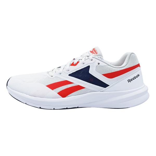 کفش مخصوص دویدن مردانه ریباک مدل FY7673