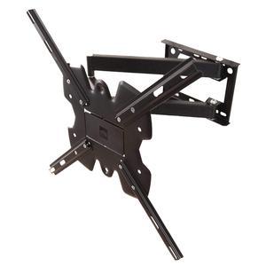 پایه دیواری تلویزیون تی ان اس مدل BTWM02 مناسب برای سایز 32 تا 65 اینچ