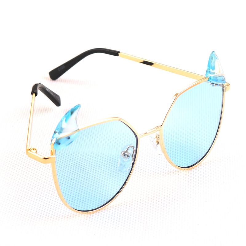 عینک آفتابی دخترانه مدل A-230