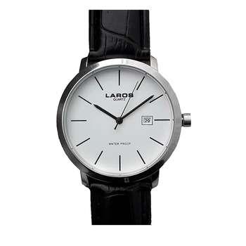 ساعت مچی عقربه ای مردانه لاروس مدل79999SD