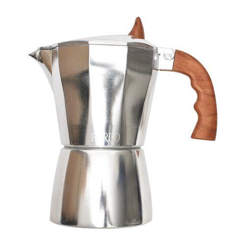 قهوه جوش پرلو مدل  M006-6 CUPS