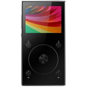 پخش کننده موسیقی قابل حمل فیو مدل X3 Mark III