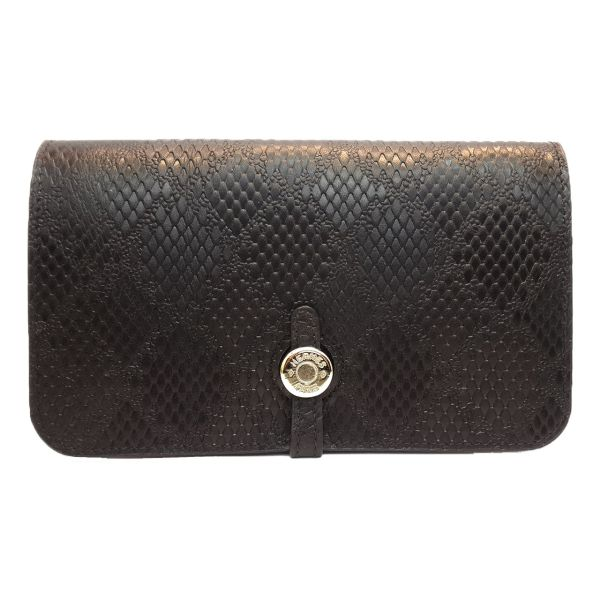 کیف دستی زنانه مدل 03