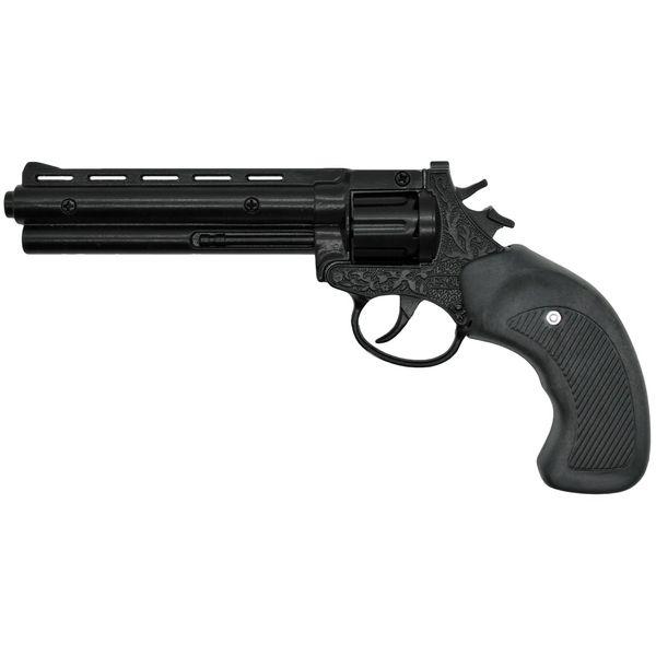 تفنگ اسباب بازی دیال مدل Special Action 46 کد KTT-011