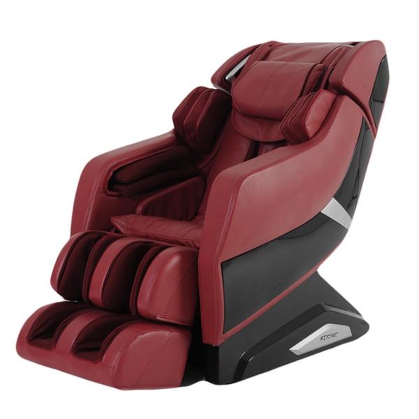 صندلی ماساژ بست رست مدل RT-6710S