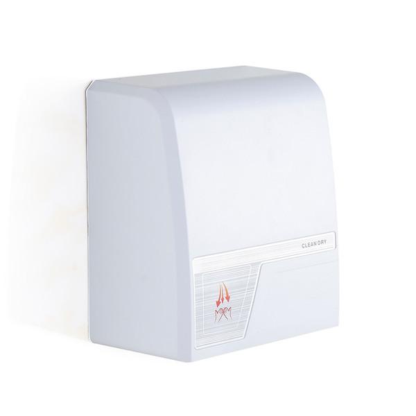 دست خشک کن اتوماتیک 1800 وات  HITECH مدل HD1810