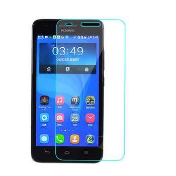 محافظ صفحه نمایش نانو مناسب برای هوآوی Y550