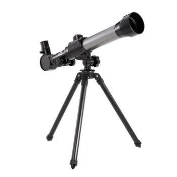 تلسکوپ چانگ شنگ تویز مدل Celestial Body Accidence