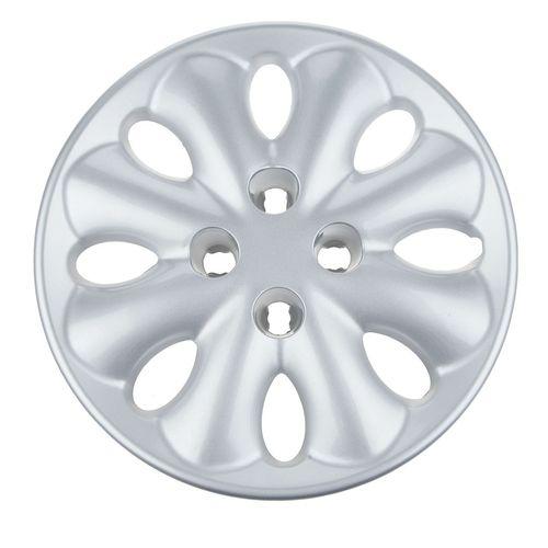 قالپاق چرخ مدل 660 سایز 15 اینچ مناسب برای سیتروئن زانتیا