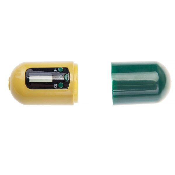 یاد آور دارو B.S Group مدل Medicine Box Timer Type 2