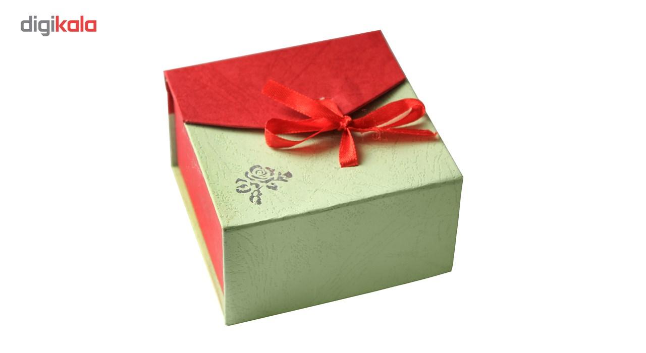 جعبه هدیه ماهدخت مدل 02