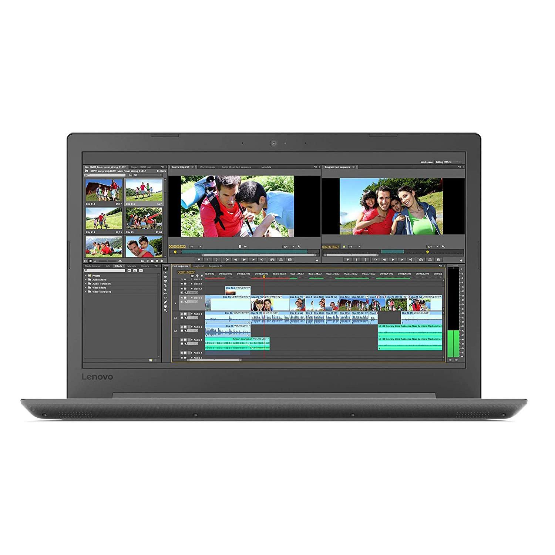 لپ تاپ 15 اینچی لنوو مدل Ideapad 130 - N main 1 7