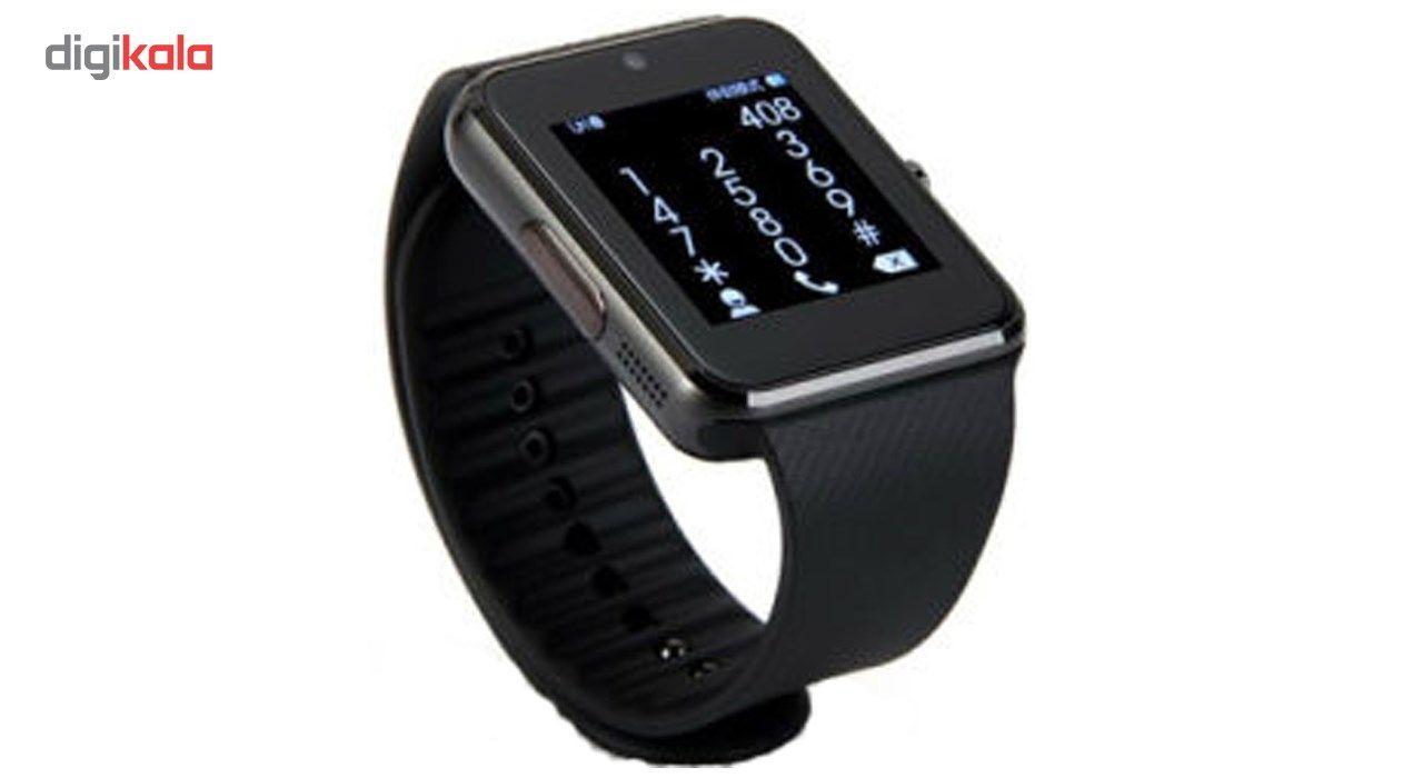 ساعت هوشمند میدسان مدل GT08 main 1 10