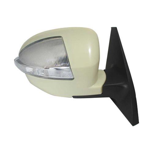 آینه بغل ر است لیفان X60 مدل S8202200