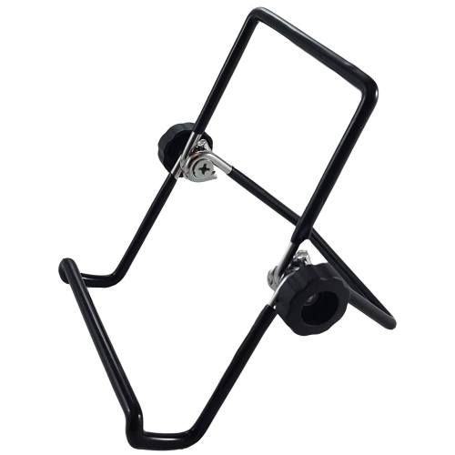 پایه نگهدارنده گوشی و تبلت مدل Tablet Pcs Stand