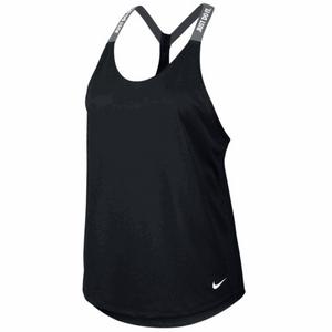 تاپ ورزشی زنانه نایکی مدل Dry