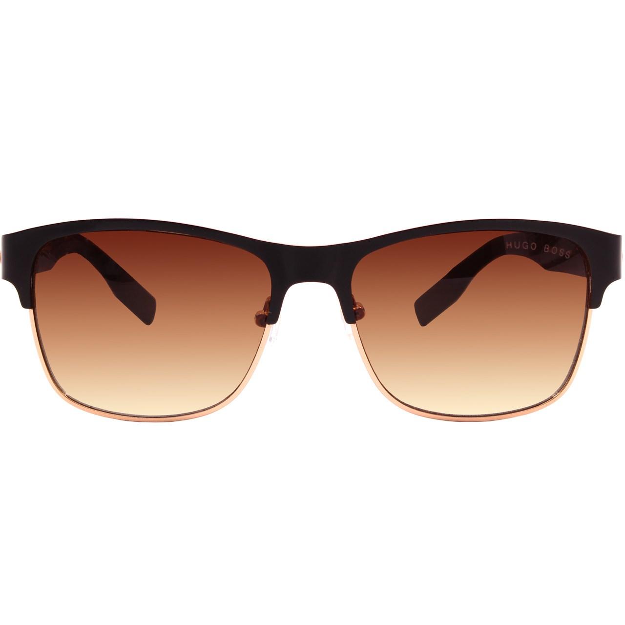 عینک آفتابی  کد 0559