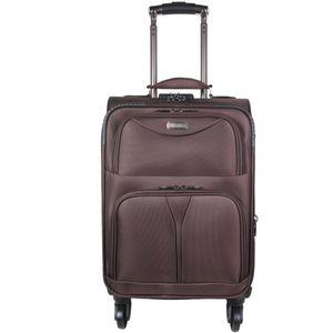 چمدان کامل مدل 3-28-4-6040