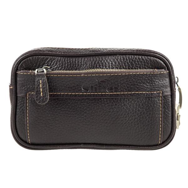 کیف دستی زنانه شیفر مدل 9850B02