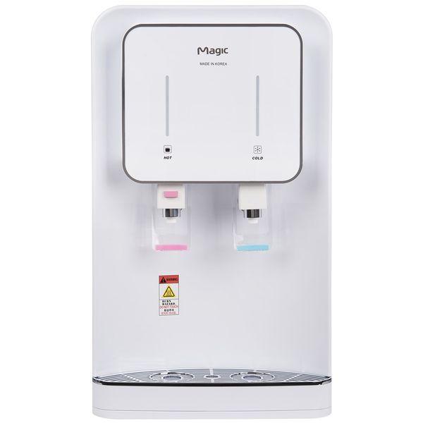 آبسردکن مجیک مدل WPU105 | Magic WPU105 Water Dispenser