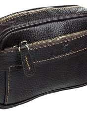 کیف دستی زنانه شیفر مدل 9850B02 -  - 3