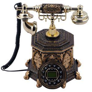 تلفن والتر مدل WTR118E