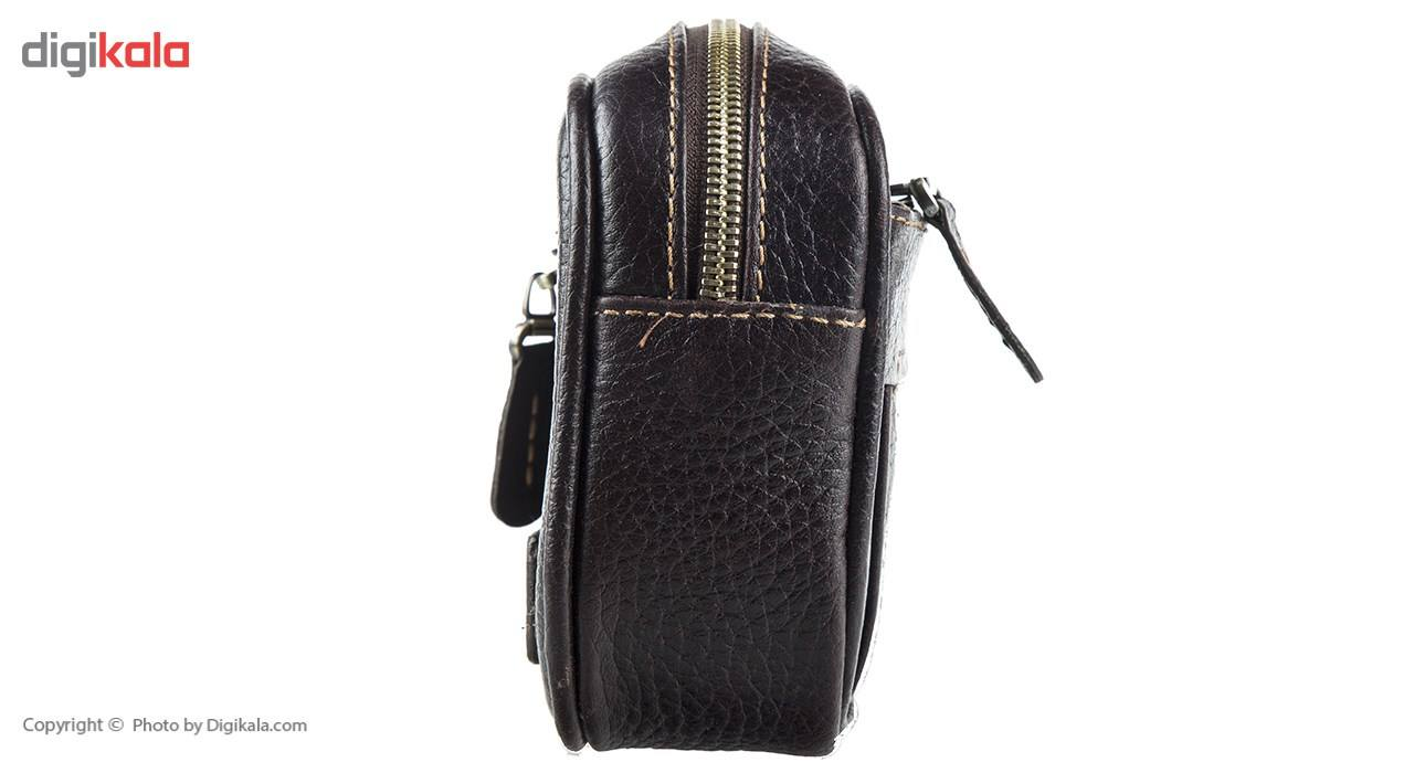 کیف دستی زنانه شیفر مدل 9850B02 -  - 6
