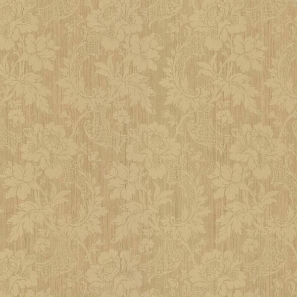 کاغذ دیواری والریان آلبوم آندیا  کد 20802