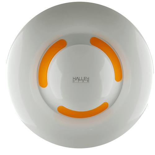 لامپ ال ای دی 48 وات هالی استار مدل 3in1 پایه E27