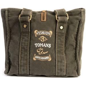 کیف دستی و دوشی یوز مدل Y006